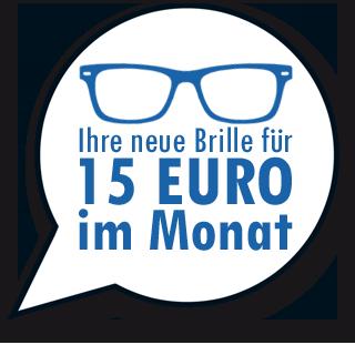 15 Euro_kontent_320x320