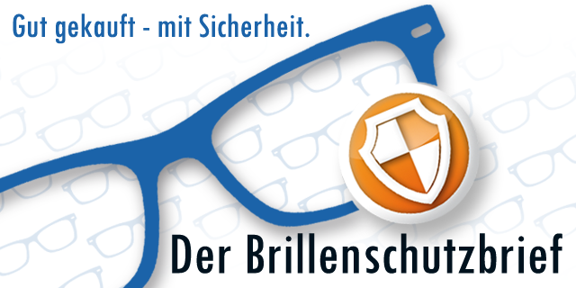 Brillenschutzbrief_640x320